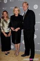 Martha Stewart and Andy Cohen and the Second Annual American Made Awards #83