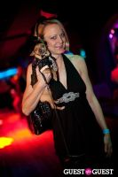 Beth Ostrosky Stern and Pacha NYC's 5th Anniversary Celebration To Support North Shore Animal League America #6