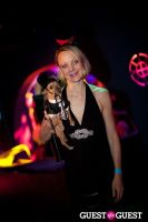 Beth Ostrosky Stern and Pacha NYC's 5th Anniversary Celebration To Support North Shore Animal League America #5