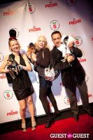 Beth Ostrosky Stern and Pacha NYC's 5th Anniversary Celebration To Support North Shore Animal League America #53