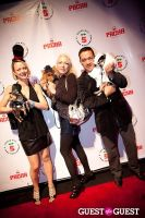 Beth Ostrosky Stern and Pacha NYC's 5th Anniversary Celebration To Support North Shore Animal League America #54