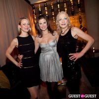 Love 4 Animals-FUNDRAISER for NYC's Shelter Animals #26