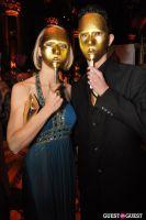 The Princes Ball: A Mardi Gras Masquerade Gala #339