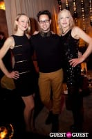 Love 4 Animals-FUNDRAISER for NYC's Shelter Animals #23