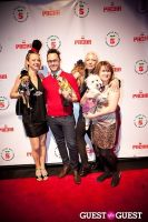 Beth Ostrosky Stern and Pacha NYC's 5th Anniversary Celebration To Support North Shore Animal League America #56