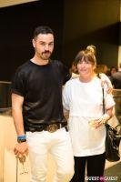 Volkswagen 2014 Pre-New York International Auto Show Reception #65