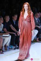 Diane Von Furstenberg Runway Show #13