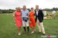 28th Annual Harriman Cup Polo Match #16