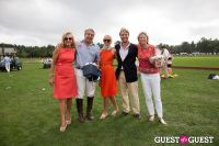 28th Annual Harriman Cup Polo Match #14