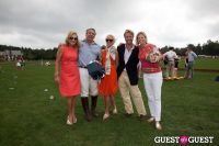 28th Annual Harriman Cup Polo Match #13