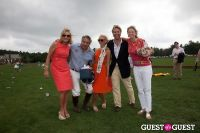 28th Annual Harriman Cup Polo Match #12