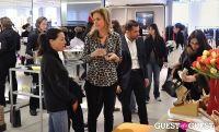 Alexandre Birman PA at Bergdorf Goodman #108