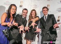 40th Annual Annie Awards #38
