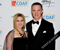 Children of Armenia Fund 11th Annual Holiday Gala #166