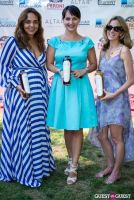 Blue Horizon Foundation Polo Hospitality Tent Event #24