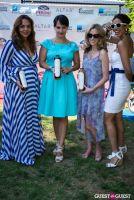 Blue Horizon Foundation Polo Hospitality Tent Event #23