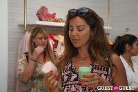 Calypso St. Barth's October Malibu Boutique Celebration  #120