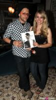 LA CANVAS Presents The Fashion Issue Release #37