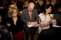 NY Book Party for Courage &  Consequence by Karl Rove #26