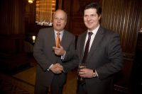 NY Book Party for Courage &  Consequence by Karl Rove #21