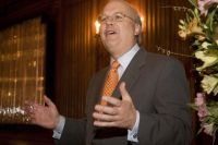 NY Book Party for Courage &  Consequence by Karl Rove #14