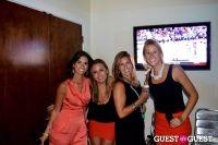 Las Vegas Takes Over The Sloppy Tuna #127