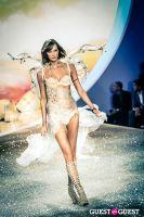 Victoria's Secret Fashion Show 2013 #190