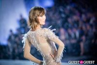 Victoria's Secret Fashion Show 2013 #371