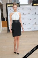 American Ballet Theatre's Opening Night Gala #27