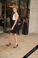 American Ballet Theatre's Opening Night Gala #26
