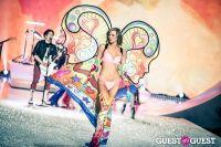 Victoria's Secret Fashion Show 2013 #70