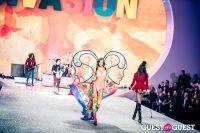 Victoria's Secret Fashion Show 2013 #71