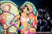 Victoria's Secret Fashion Show 2013 #74