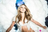 Victoria's Secret Fashion Show 2013 #364