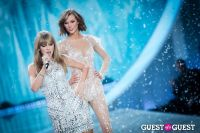 Victoria's Secret Fashion Show 2013 #367