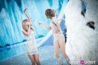Victoria's Secret Fashion Show 2013 #368
