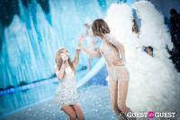 Victoria's Secret Fashion Show 2013 #369
