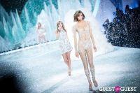Victoria's Secret Fashion Show 2013 #370