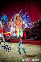 Victoria's Secret Fashion Show 2010 #108