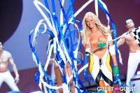 Victoria's Secret Fashion Show 2010 #105