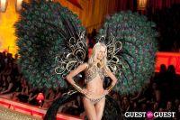 Victoria's Secret Fashion Show 2010 #284