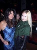 Dressed to Kilt #7