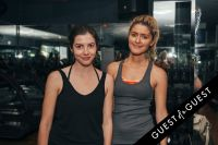 Vega Sport Event at Barry's Bootcamp West Hollywood #21