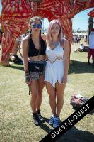 Coachella Festival 2015 Weekend 2 Day 1 #38
