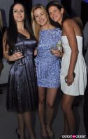 Carbon NYC Spring Charity Soiree #58