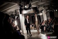 Pratt Fashion Show 2012 #326
