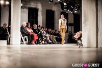 Pratt Fashion Show 2012 #285