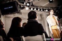 Pratt Fashion Show 2012 #284