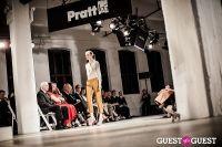 Pratt Fashion Show 2012 #282