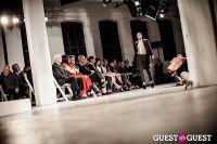 Pratt Fashion Show 2012 #281
